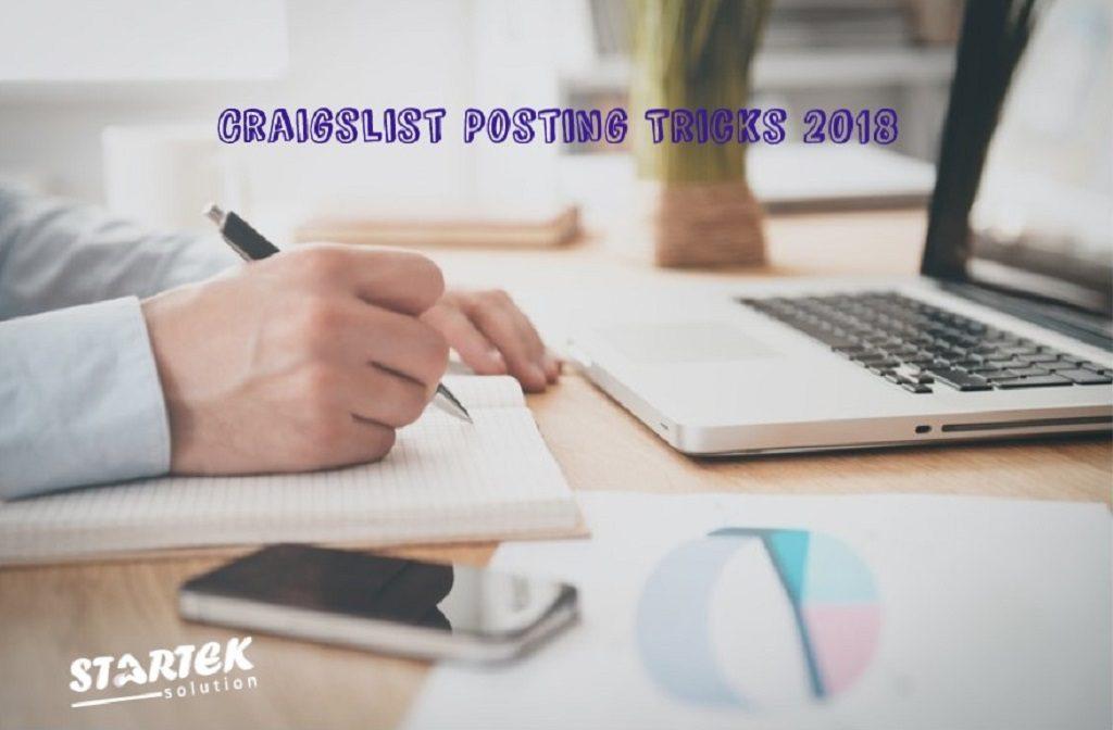 Craigslist-Posting-Tricks-2018-startek