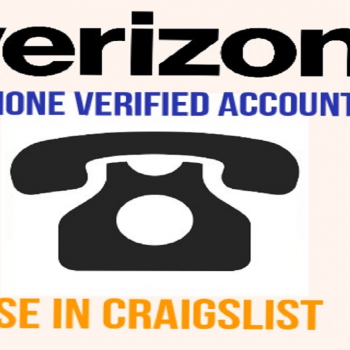 What-Is-a-Phone-Verified-Account