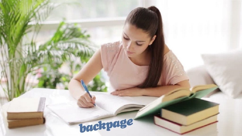 Backpage-Posting-Service