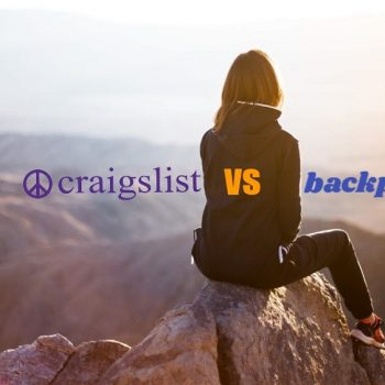 CRAIGSLIST-VS-BACKPAGE