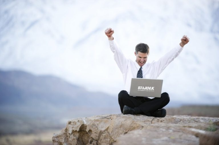 Craigslist-Posting-Service-Warrior-Forum