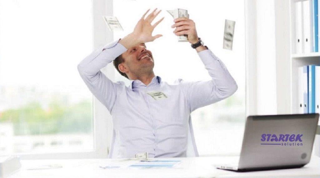 Make-Money-Online-On-Craigslist