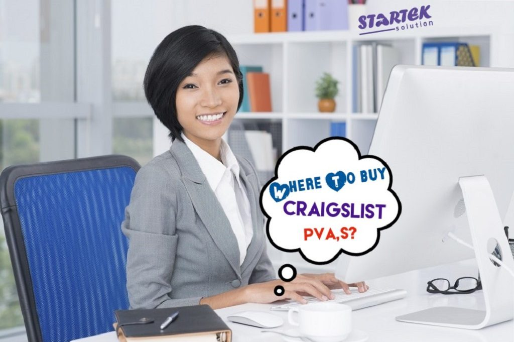 PVA-Phone-Numbers-For-Craigslist