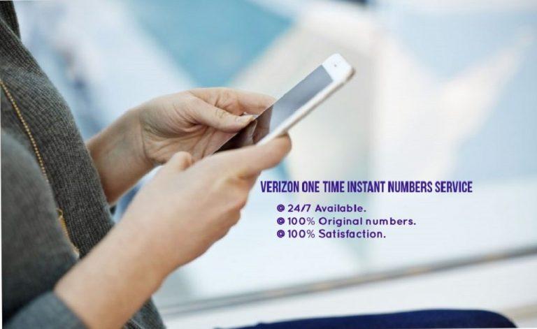 Verizon-One-Time-Instant-Numbers-Service-STARTEK-SOLUTION