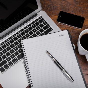 Working-Desk
