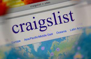 Craigslist-Paid-Ads