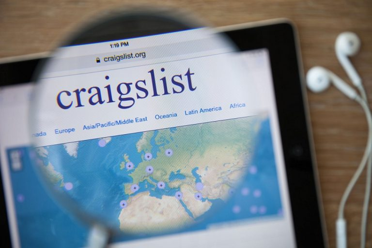 Craigslist-Posting-Service-solution