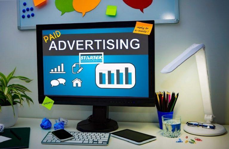 Craigslist paid posting service - Pay to post ads on Craigslist