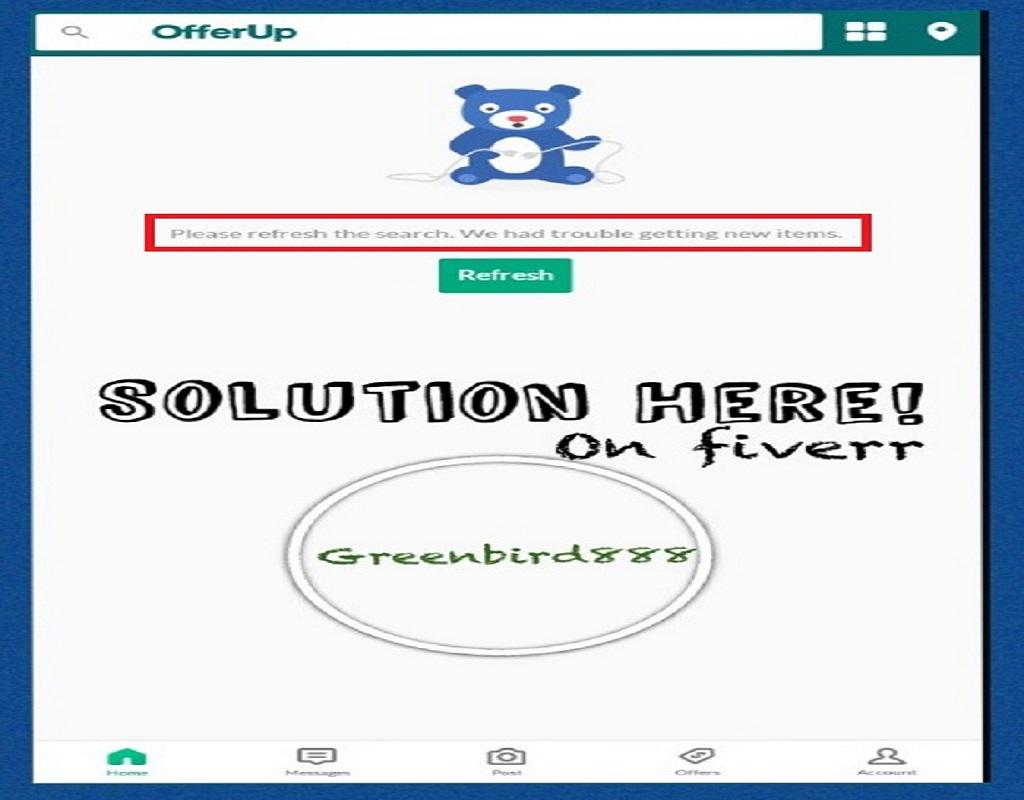 Offerup-Ip-Solution-